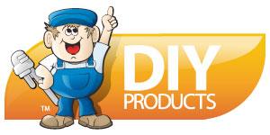 DIY Products. Blocked Drain Pipes Solutions
