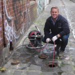 reliable plumbing services, Camberwell