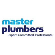 Support - Master Plumbers are supported regional Master Plumbers Associations, who understand local requirements.