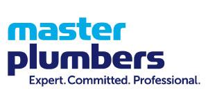 Member of Master Plumbers