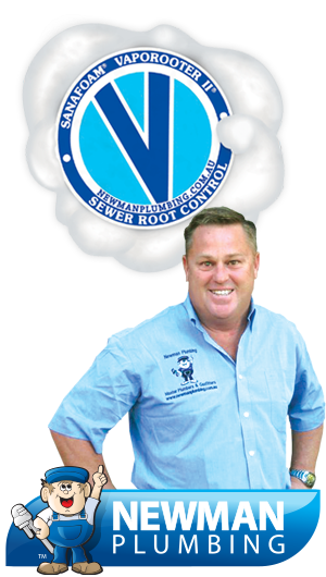 For prompt response plumbing service, contact Newman Plumbing 0418 328 767