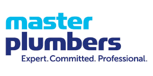 Master Plumbers. Expert, Committed, Professional.