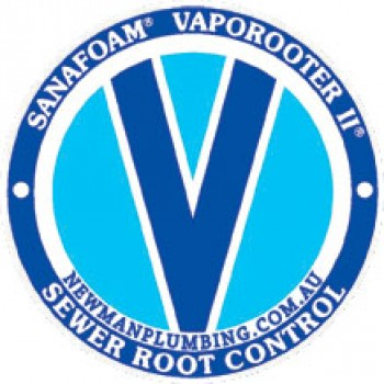 Vaporooter Authorised Applicator