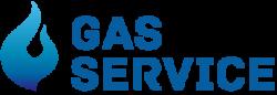 gas-service-logo
