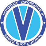 Sanafoam Vaporooter