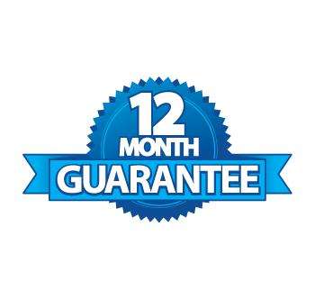 12month-guarantee