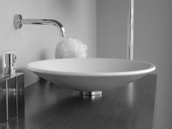 inspiring sink